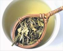 Bu çayın bir kilosu 4 bin TL