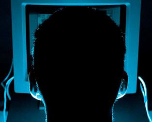 Siber savaşlar hızlanacak