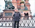 Moskova ağası