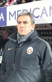 Hamzaoğluna doping