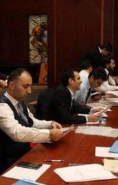 AK Parti aday adayları için kritik gün