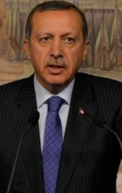 Erdoğan'dan Kadınlar Günü sürprizi