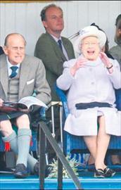 Prens Charles Çanakkaleye geliyor