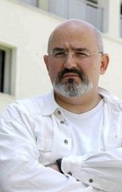 Paralelin son tetikçi firarisi: Önder Aytaç