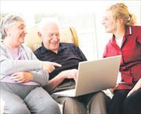 Emeklinin yüzünü güldürecek 5 formül