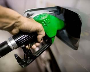 En pahalı benzin Hakkaride