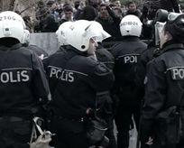 Polisin dikkati 36 bin TL'sini kurtardı!