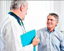 Prostatta yeni nesil tedaviler