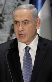 İsrail nükleer silah çalışmaları yapıyor!