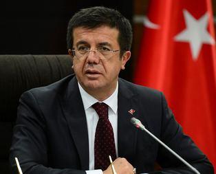 """""""Türkiye bu hayali gerçekleştirecek"""""""