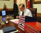 Erdoğan onayı verdi, asker o ülkeye gidiyor