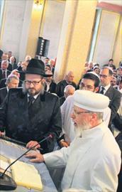 Allah Erdoğanı Mübarek kılsın