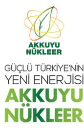 Güçlü Türkiyenin yeni enerjisi