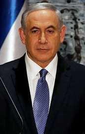 Tescilli katil İsrail!