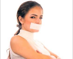 Konserve & turşu mideyi korur
