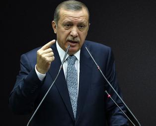 Erdoğan büyük zirve için tarih verdi