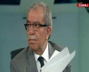 Paralel yapı mensubu 1264 kişi şu an TRT'de