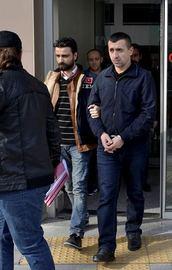 Romanyadan getirilen o böcekler tutuklandı