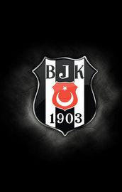 Beşiktaş resmen küme düştü