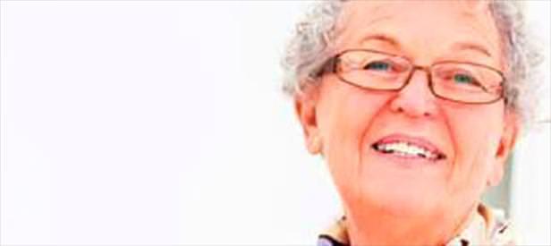 Emekliye aile yardımı