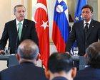 Erdoğan'dan muhalefete beyanname ayarı