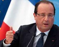 Hollandea yerel darbe