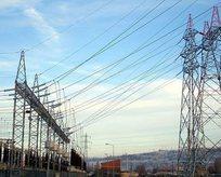 Türkiye genelinde elektrik kesintisi!