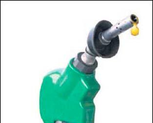 Benzine 4 kuruş zam