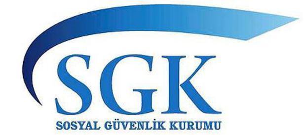 SGKdan prim açıklaması