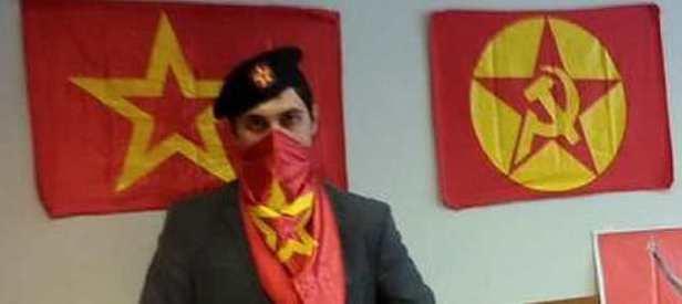 DHKP-Cli teröristlerin kimlikleri belli oldu!
