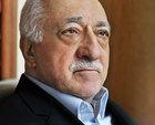 Fethullah Gülen herkesi jurnallemiş