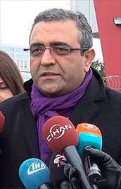 Kılıçdaroğlu mu engelledi?