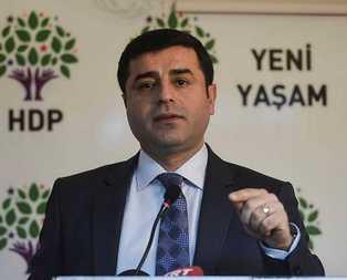 HDPnin basın özgürlüğü anlayışı bu mu?
