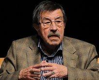 Nobelli yazar hayatını kaybetti