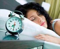 Saati şaşma hastalığa yakalanma