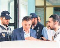 29 polise hapis yolu