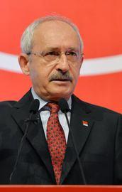 Kılıçdaroğlunun paketinden imam hatip yasağı çıktı