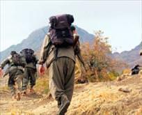 PKKlılar görünmez olacak