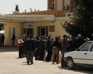 İki köy arasında çatışma: 3 ölü, 6 yaralı