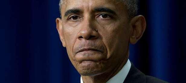 Sürpriz teklife Obamadan onay
