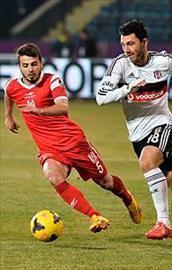 Tolgay Arslana Inter kancası