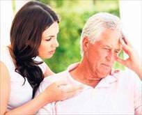 Alzheimerın engeli B12 vitamini