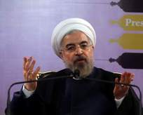 İrandan Suudi Arabistana nota