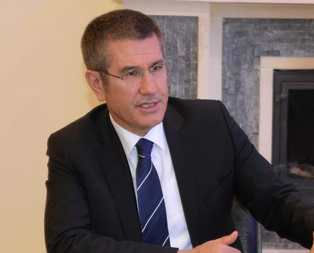Kılıçdaroğlu'na desteksiz atış ödülü verilmeli!