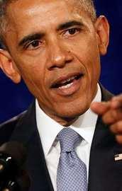 Obama soykırım demedi!