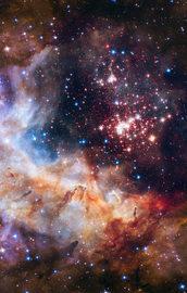 Hubble 25 yaşında!