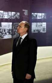 Putin geri adım attı
