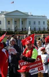Türkiyeye büyük destek!