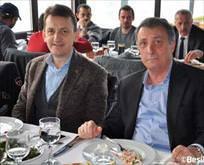 Ahmet Nur Çebi: Biz o parayı ödemeyeceğiz