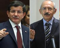 CHPli seçmen Kılıçdaroğlundan ümitsiz